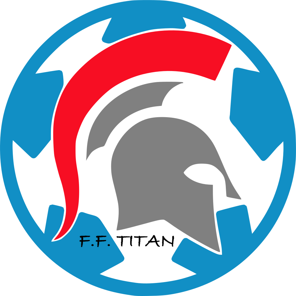 2020 21 Fpl Team Preview Promoted Teams Ff Titan