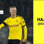 Top UCL Fantasy Players