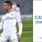 UCL Fantasy Ball Recoveries